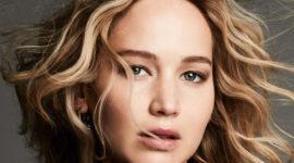 Впервые за 19 лет Dior выпустит новый женский аромат