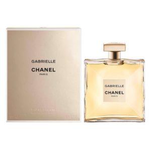 Chanel Gabrielle, лучший новый женский аромат