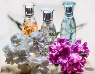 Fragrance Foundation Awards: названы лучшие ароматы года