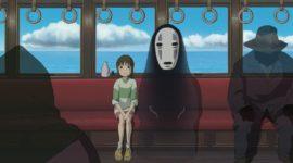 J-Fest: фестиваль о Японии в Москве и фильмы, которые помогут настроиться на нужный лад