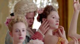 Эпоха обольстительниц: сериал «Куртизанки» и мода XVIII века