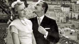 Примерить корону: истории неравного брака