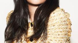 Камила Кабелло выпустит коллекцию косметики для L'Oreal