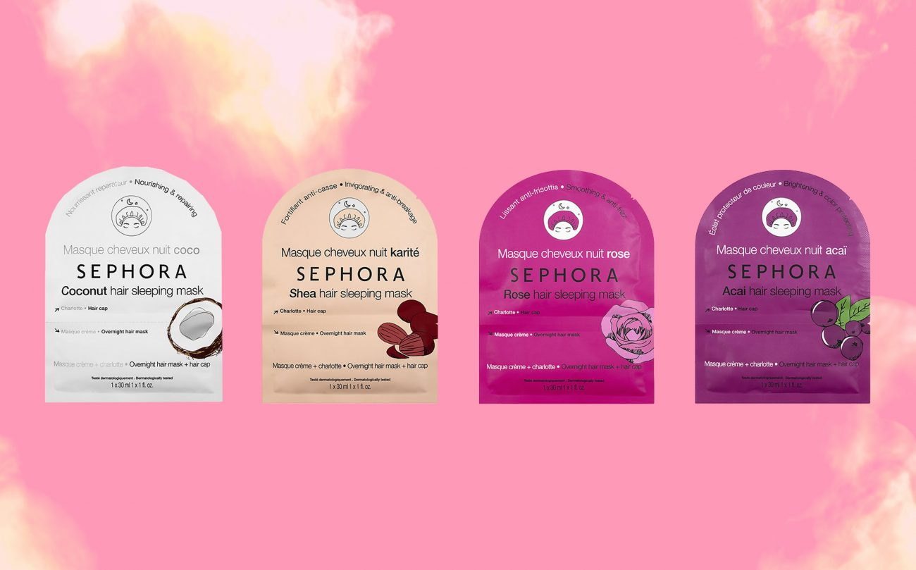 sephora-sleeping-mask