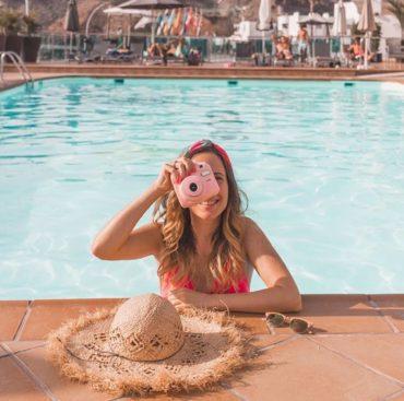 Стоп! 7 подсказок, как продлить лето