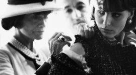 В день рождения Коко Шанель: 10 лучших цитат великой мадемуазель Габриэль