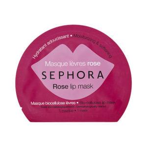 sephora для губ