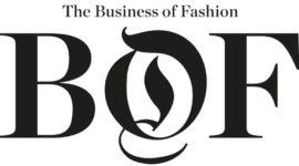 500 самых влиятельных людей в мире моды: от России – 9!