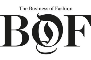 500 самых влиятельных людей в мире моды: от России — 9!