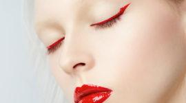 Взгляд профессионала: Елена Крыгина выпустила собственную линию косметики