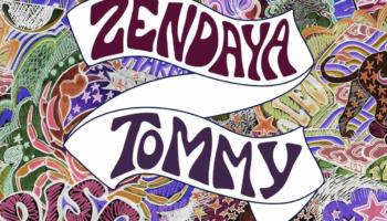 TommyXZendaya