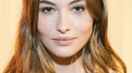Пять лайфхаков для тех, кто делает свой макияж на бегу
