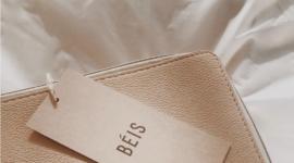 BÉIS — новый бренд от актрисы Шей Митчел