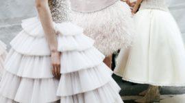 Netflix выпустит документальный фильм о Chanel