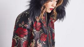 Dolce & Gabbana создали коллекцию для Москвы: что это?