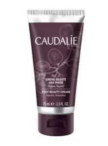 Крем для ног Caudalie