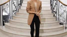 Новый этап: Виктория Бекхэм запускает свой канал на YouTube