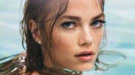 HBS-List: 9 средств для водостойкого макияжа