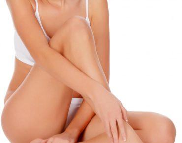 Топ-5 кремов для тела: спасаем кожу от сухости в зимний сезон