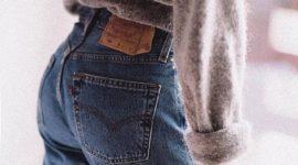 Чек-лист HBS: пять важных составляющих зимнего гардероба