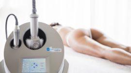 Эндосфера: что важно знать о главном прорыве в аппаратной косметологии?