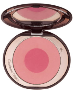charlotte_tilbury_beauty_
