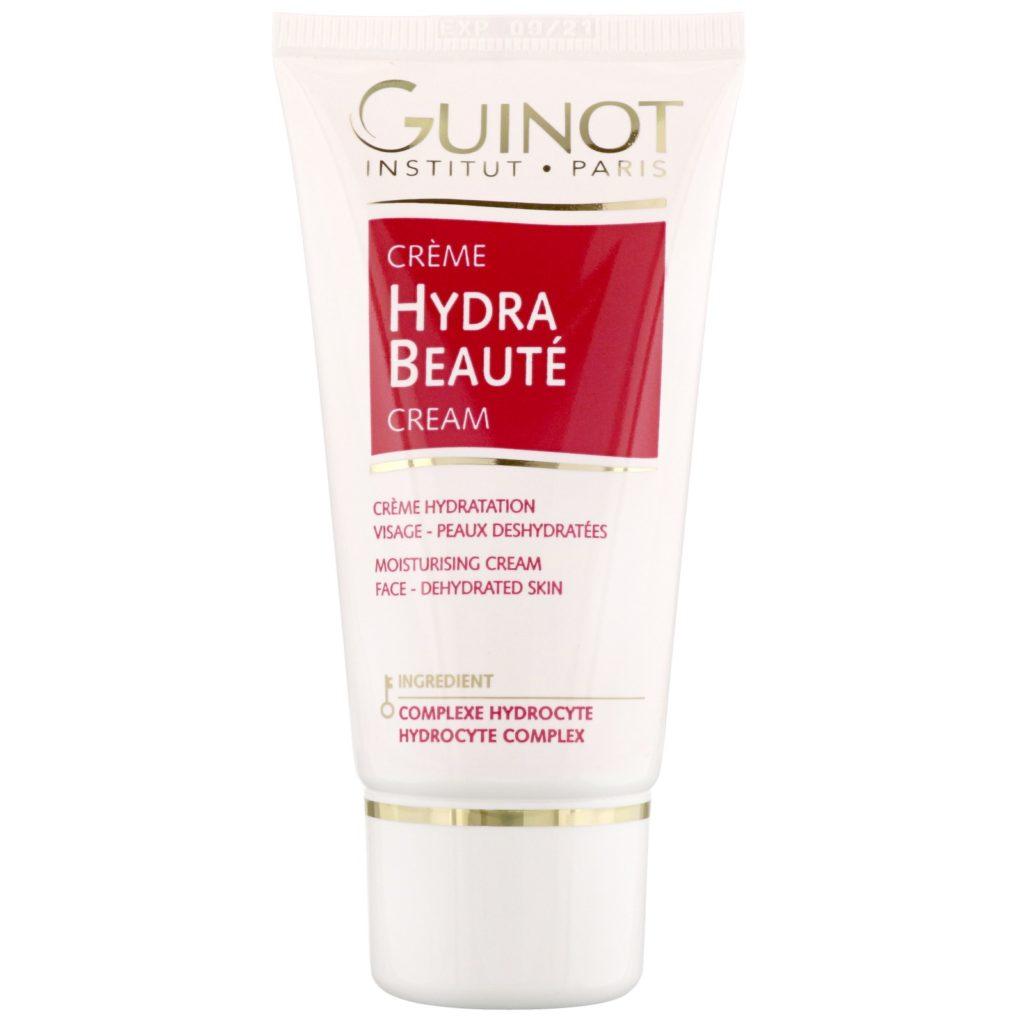 Крем для лица Guinot Сreme Нydra Beaute