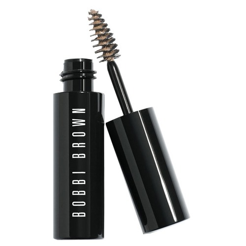 BOBBI BROWN тушь