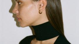 Bottega Veneta Pre-Fall 2019: где-то мы это уже видели