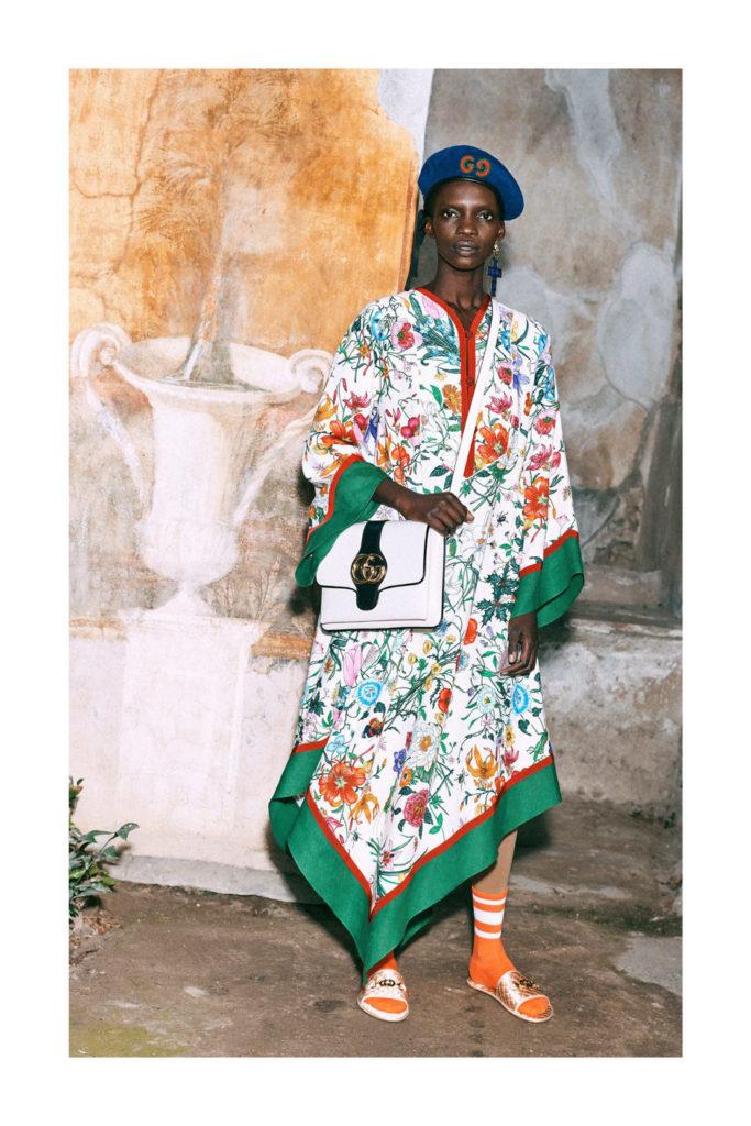 Gucci 2019