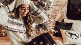 Last Minute: модные подарки для тех, кто опоздал