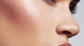 Сияем и экспериментируем: The Balm Cosmetics выпустил 4 жидких хайлайтера
