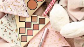 Too Faced Cosmetics: идеи для новогодних подарков