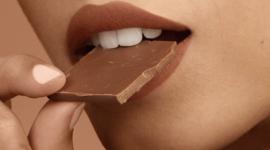 Помада со вкусом десертов: новая коллекция от L'Oréal Paris Makeup