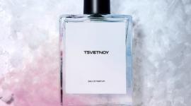 Подарок под ёлку: унисекс-аромат Tsvetnoy
