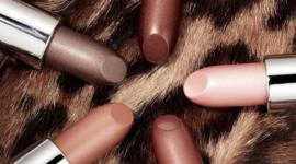 В тренде: леопардовая коллекция от Marc Jacobs Beauty