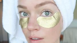 HBS-List: 5 масок для лица, которые подготовят кожу к вечернему макияжу