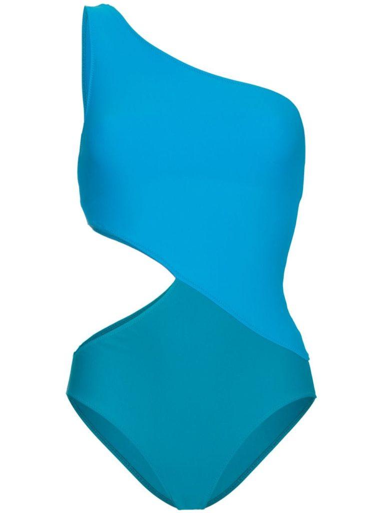 ARAKS купальник с открытыми плечами