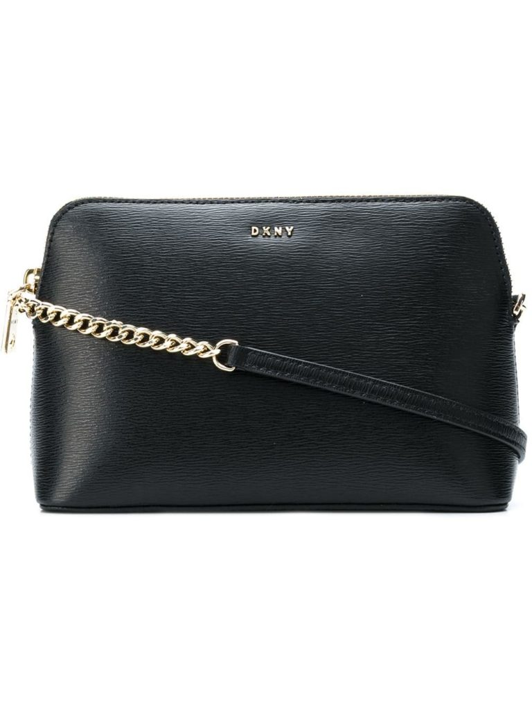DKNY Cross-body