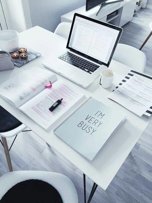 рабочий стол вдохновение