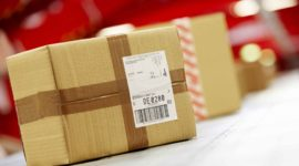 Важно: новые правила онлайн-покупок из-за рубежа
