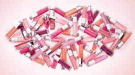 Сияй по-максимуму! Новые блески для губ от Dior
