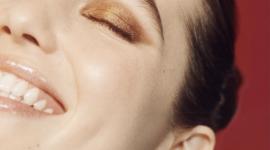 8 золотых средств, которые обязательно должны появиться в вашей косметичке