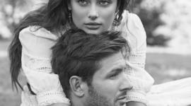 История современной любви — новый аромат Romance от Ralph Lauren