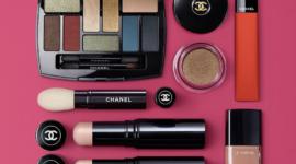 К лету готовы! CHANEL BEAUTY представил коллекцию макияжа весна-лето 2019