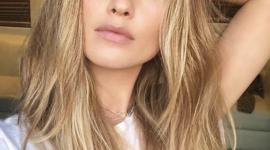 9 средств, которые ангел Victoria's Secret Бехати Принслу использует каждое утро