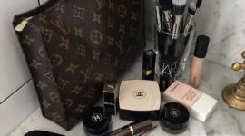 HBS-List: база из средств для новичков в области макияжа