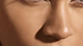 HBS-List: 10 идеальных блесков для губ