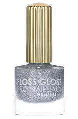 Floss Gloss