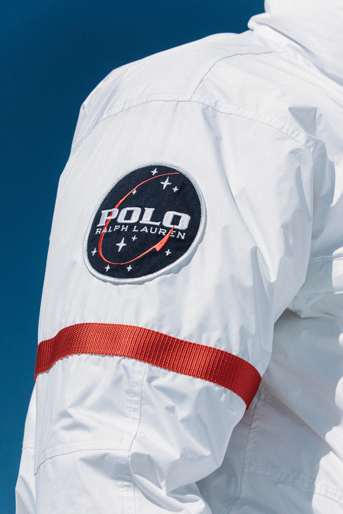 polo-11-heated-glacier-down-jacket